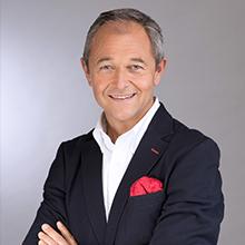 <p>Ing. Jan Mühlfeit</p>