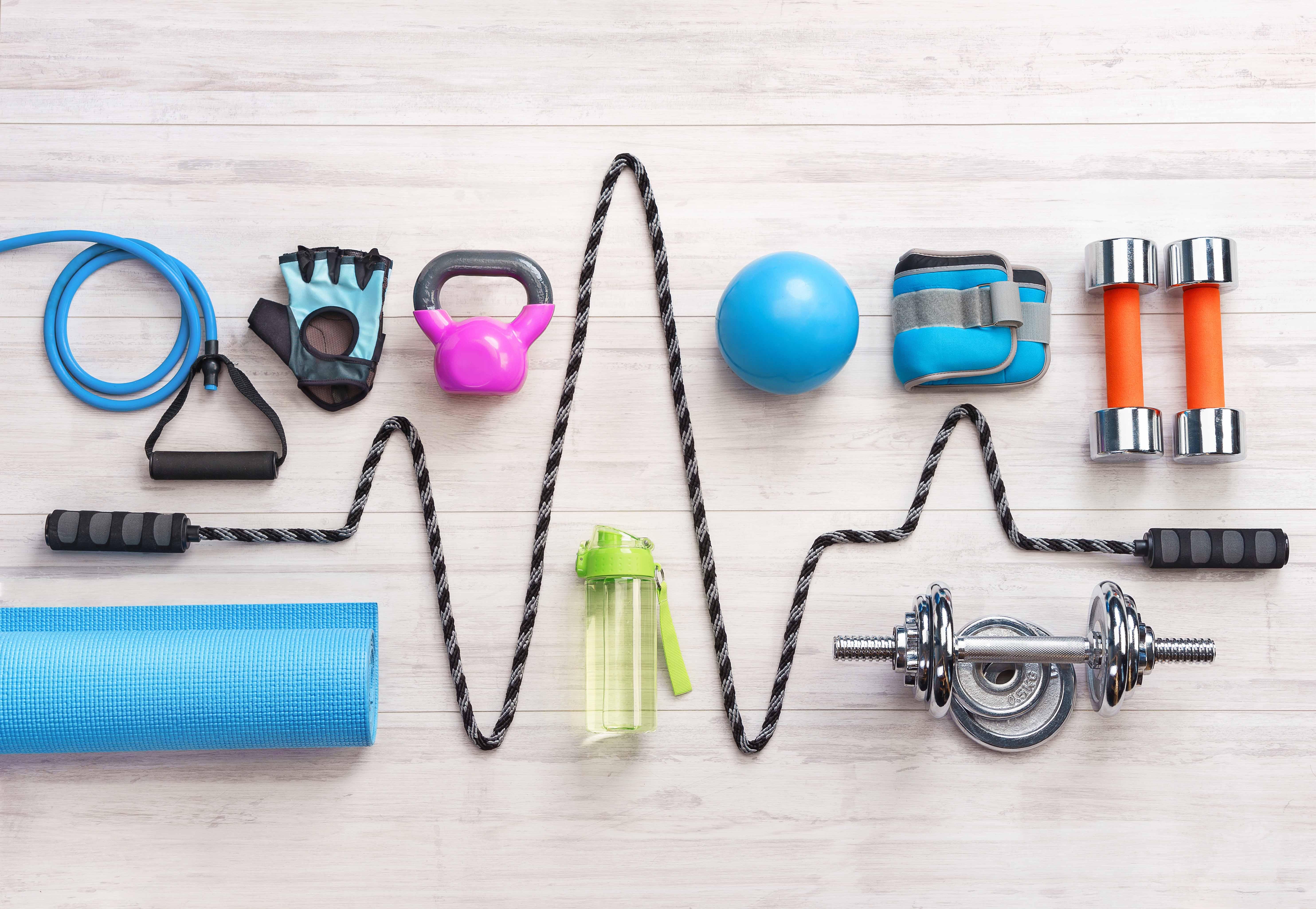 Den zdraví může být i ve vaší firmě